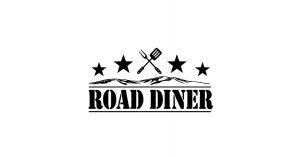 Road_Diner_social_Preview