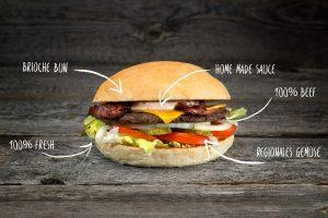 Road Diner Homepage